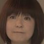 Itsuka Hi no Ataru Basho de-Tomoko Fujita.jpg