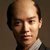 Jin-Keisuke Koide.jpg