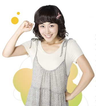 Jung-hee Moon-Daughter in Law.jpg