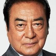 Legal V-Hideki Takahashi.jpg