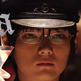 Litchi Hikari Club-Yuki Furukawa.jpg