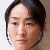 Yoshie Ohtsuka