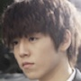Man From the Equator-Lee Hyun-Woo (1993).jpg