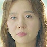 Metling Me Softly-2019-Seo Jung-Yeon.jpg