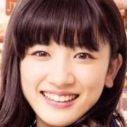 My Love Story Japanese Movie Asianwiki
