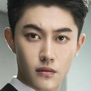 My Strange Hero-Kwak Dong-Yeon.jpg