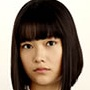 Omo ni Naitemasu-Mayuu Kusakari.jpg