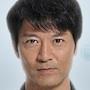 Perfect Blue - Japanese Drama-Yasufumi Terawaki.jpg
