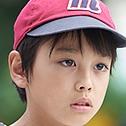 Rakuen-Hiroki Kurosawa.jpg