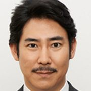 Saki-Masanobu Takashima.jpg