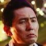 Tantei ha Bar ni Iru-Yutaka Matsushige.jpg