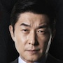 The Chaser (Korean Drama)-Kim Sang-Jung.jpg