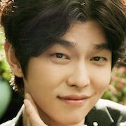 The Time We Were Not In Love-Yoon Gyun-Sang.jpg
