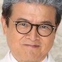 Top Knife-Tomokazu Miura.jpg