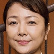 Uchi no Shitsuji ga Iu Koto niwa-Hideko Hara.jpg
