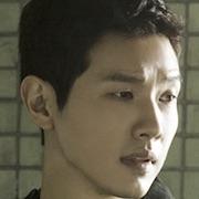 Wanted (Korean Drama)-Ji Hyun-Woo.jpg