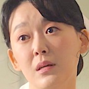 Youth of May-Kim Bo Jung.jpg