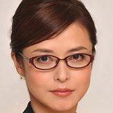 35-year-old-hss-Megumi Yokoyama.jpg