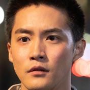 Afro Tanaka (Japanese Drama)-Shunya Shiraishi.jpg