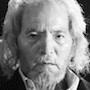 Brain Man-Isao Natsuyagi.jpg