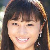 Disappointing Husband-Maryjun Takahashi.jpg