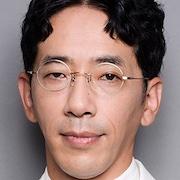 Drifter Japanese Drama-Toru Nomaguchi.jpg