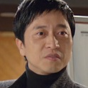 Father, I'll Take Care of You-Park Geun-Soo.jpg