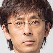 Harassment Game-Kenichi Takito.jpg