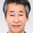 Hong Suk-Bin