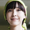 link:Kumiko Aso