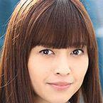 Keibuho Sugiyama Shintaro-Nana Katase.jpg