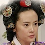 King and I-Han So-Jung (1980).jpg
