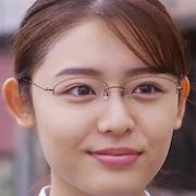 Lenses on Her Heart-Seika Furuhata.jpg