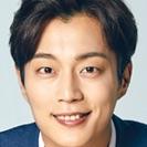 Let's Eat 3-Yoon Doo-Joon.jpg