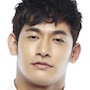 Lovers of Haeundae-Jung Suk-Won.jpg