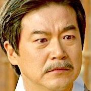 Mr Sunshine-Kim Dong Gyun.jpg