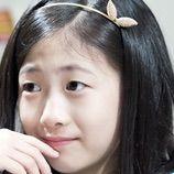 Mrs. Cop-Park Min-Ha.jpg
