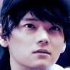 Murder at Shijinso-Yuki Furukawa.jpg