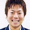 Nobuta wo produce-Tomoya Ishii.jpg