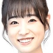 Red Eyes-Hikaru Takahashi.jpg