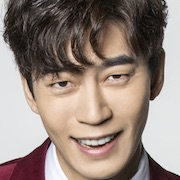 Return (Korean Drama)-Shin Sung-Rok.jpg