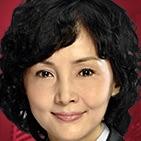 Specialist (Drama Series)-Kaho Minami.jpg