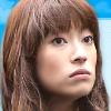 Sunao ni Narenakute-Megumi Seki.jpg