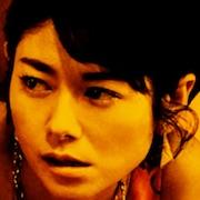 The Blood of Wolves-Yoko Maki.jpg