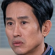 The Good Detective-Jo Hee-Bong.jpg