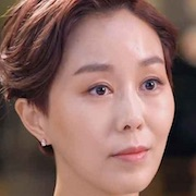The Good Witch-Yoo Seo-Jin.jpg