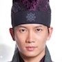 The Great Seer-Ji Sung1.jpg
