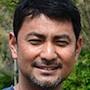 The Island Teacher-Takahiro Fujimoto.jpg