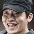 Untouchable-Jo Jae-Ryong.jpg