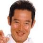Youre My Pet-TBS-Shinji Yamashita.jpg